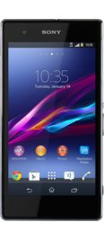Sony Xperia Z1s (T-Mobile)
