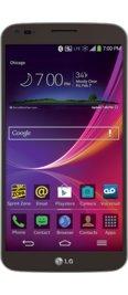 LG G Flex (Sprint)
