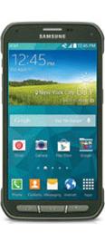 Samsung Galaxy S5 Active (AT&T)