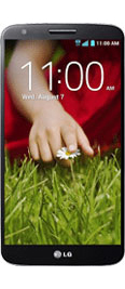 LG G2 (AT&T)