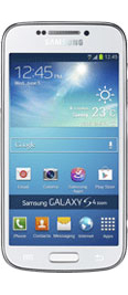 Samsung Galaxy S 4 zoom (AT&T)