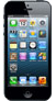 Apple iPhone 5 (AT&T)