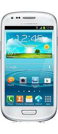Samsung Galaxy S III Mini (AT&T)