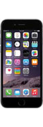 Apple iPhone 6 Plus (AT&T)