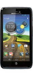 Motorola Atrix HD (AT&T)