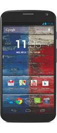 Motorola Moto X (AT&T)