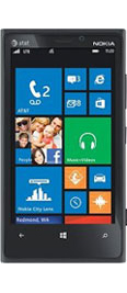 Nokia Lumia 920 (AT&T)