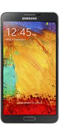 Samsung Galaxy Note 3 (AT&T)