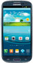 Samsung Galaxy S III (AT&T)