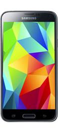Samsung Galaxy S5 (AT&T)